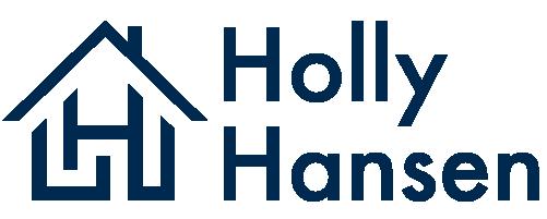 Holly Hansen